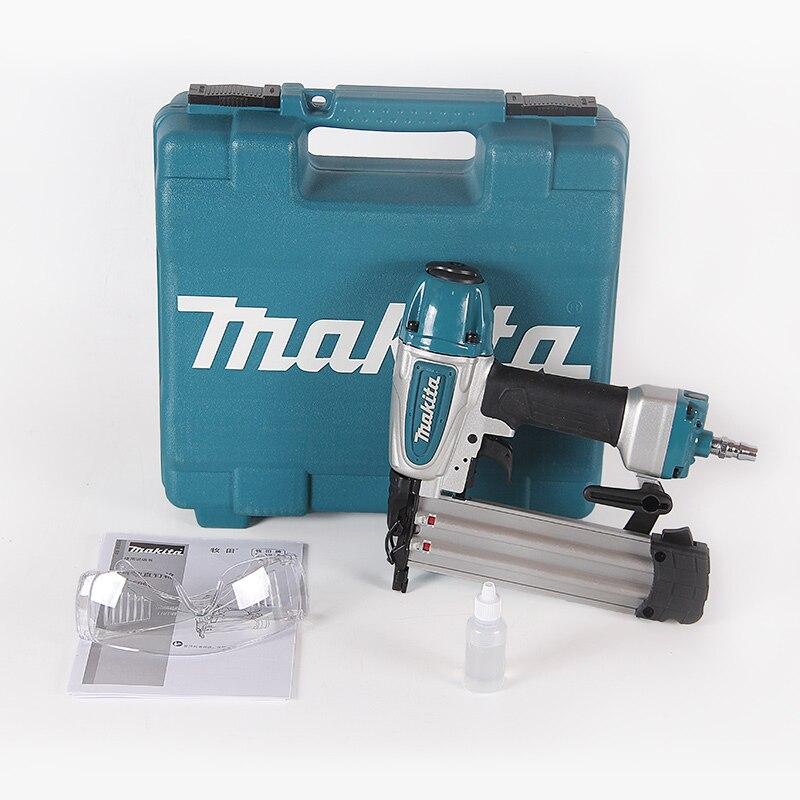 220-240 فولت ماكيتا AF506 2