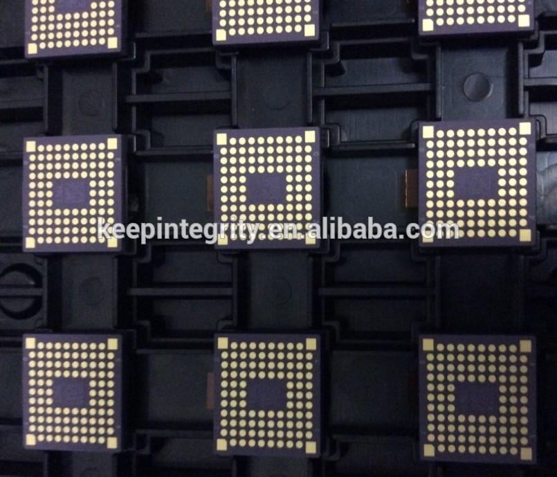 Ccd/sensor cmos de cámara de IMX178LQJ-C IMX178 IMX078CQK-C IMX078