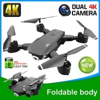 rc quadrocopt drone uav with 4k hd professional camera real time high quality four axis wifi remote control dron quadcopter toys