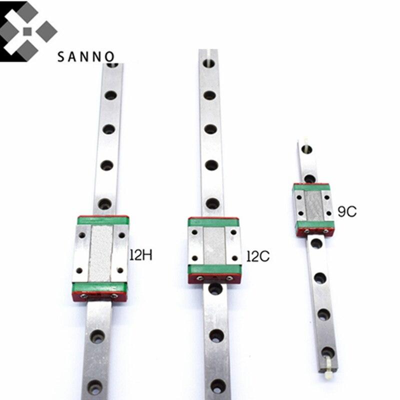 50 Uds boquilla de acero inoxidable 0,2mm-1mm para E3D-V5/V6 M6 cabezal extrusor de rosca para piezas de impresora 3D 1,75mm y filamento de 3mm