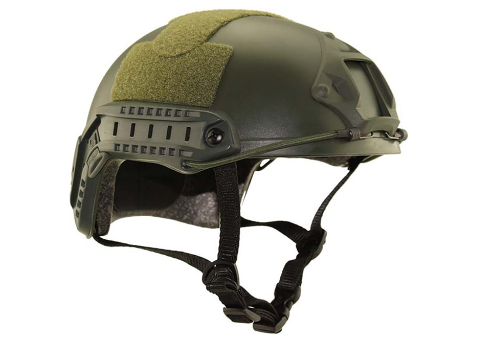 High Quality Protective Paintball Wargame Helmet Army Airsoft MH Tactical FAST Helmet with CS Protective Goggle Lightweight airsoft paintball tactical helmet protective fast helmet abs tactical mask with goggles cs equipment