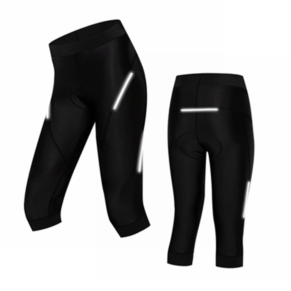 Женские укороченные брюки-Капри, летние и осенние укороченные брюки-Капри, 2019 missoni брюки капри