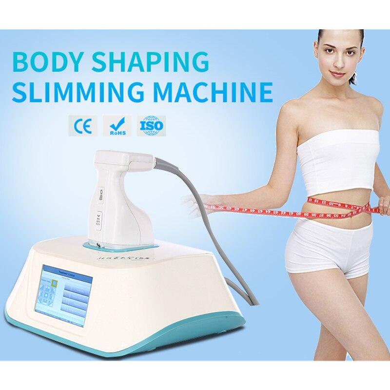 جهاز سبا احترافي مضاد للسيلوليت ، جهاز تنحيف الجسم ، تقليل الدهون ، فقدان الوزن
