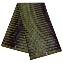 Cire africaine 6 Yards 2019 nouveau Design   Cire véritable imprimée Dashiki, tissu africain en cire véritable
