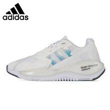 Original Neue Ankunft Adidas ORIGINALS ZX ALKYNE W frauen Laufschuhe Turnschuhe