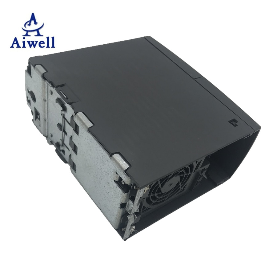 سيمنز ميكروماستر 420 مع فلتر 0.55KW 6SE6420-2AB15-5AA1