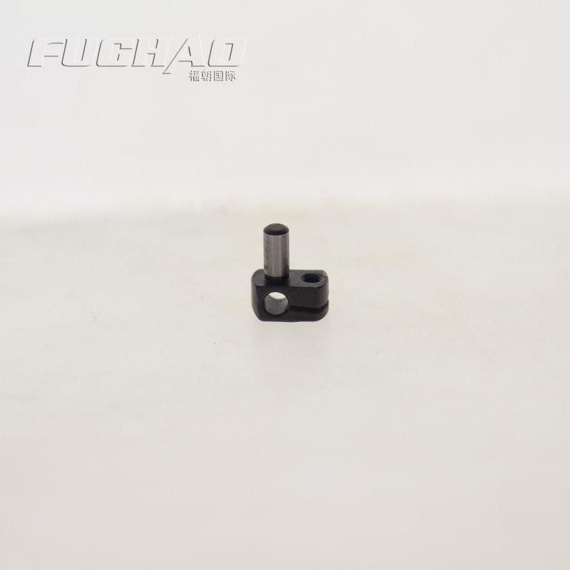 Para JUKI MO 804 soporte superior looper ASM. Piezas B2518-804-000-A para máquina de coser