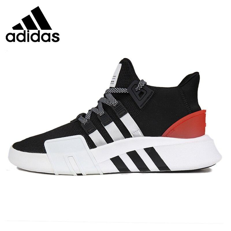 Original New Arrival  Adidas Originals EQT BASK ADV Men's  Skateboarding Shoes Sneakers