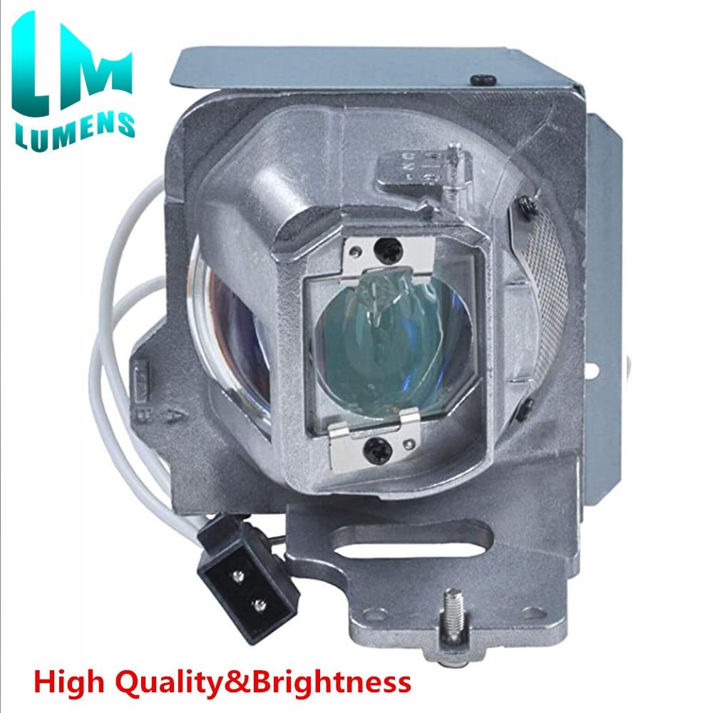 Люмен & OEM SP-LAMP-101 Лампа для проектора/лампы для INFOCUS IN130 IN130ST IN134 IN134ST IN136 IN2136 с корпусом infocus in136