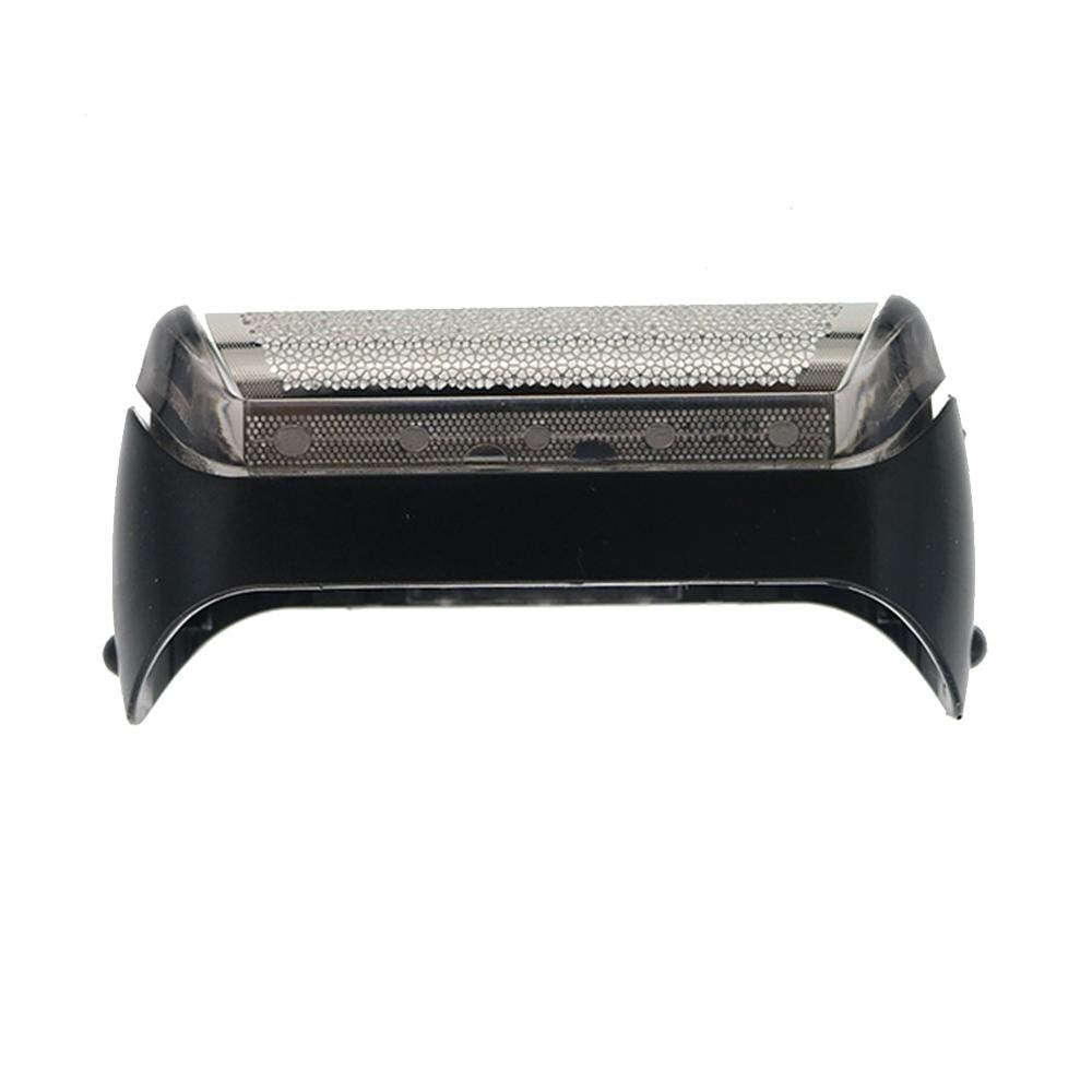Men Electric Shaver for Braun Razor Blabe 10B/20B  (1000/2000 Series) Replacement (180 190 1775 1735
