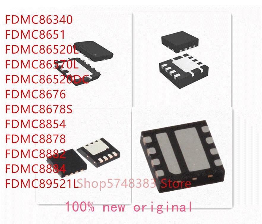 10-unidades-lote-fdmc86340-fdmc8651-fdmc86520l-fdmc86570l-fdmc86520dc-fdmc8676-fdmc8678s-fdmc8854-fdmc888778-mcf82-mcf82-mc8787878787878787fmc