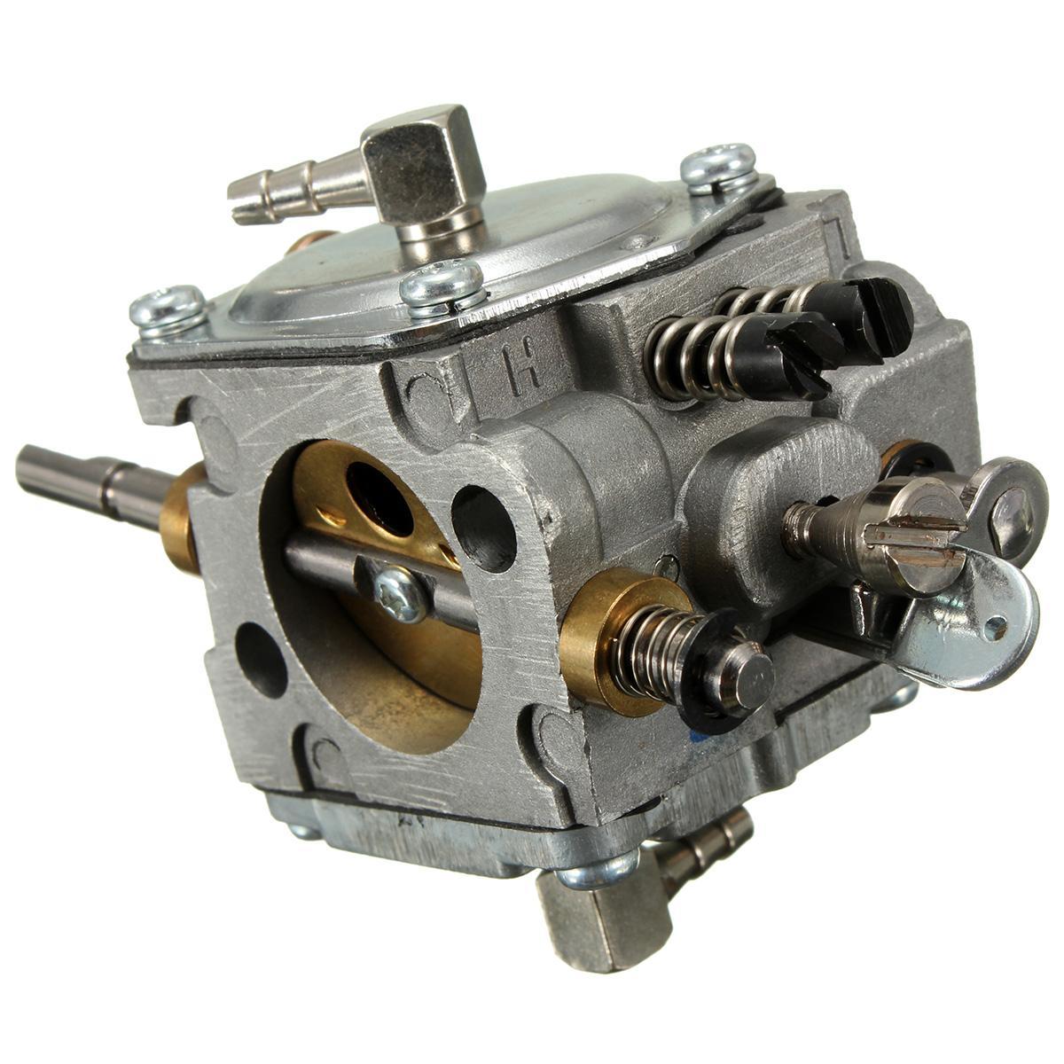 New Carburetor Carb For STIHL TS400 Cut Off Saw 4223-120-0600 4223-120-0601