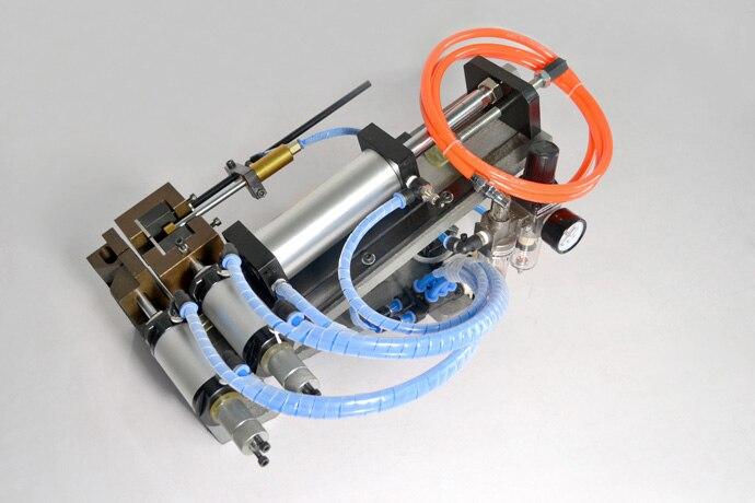 DZ-310 BateRpak هوائي كابل تجريد آلة ، سلك plasitc تقشر آلة ، الكهربائية سلك متجرد ، 110V/220V ، ماكس. ضياء 15 مللي متر