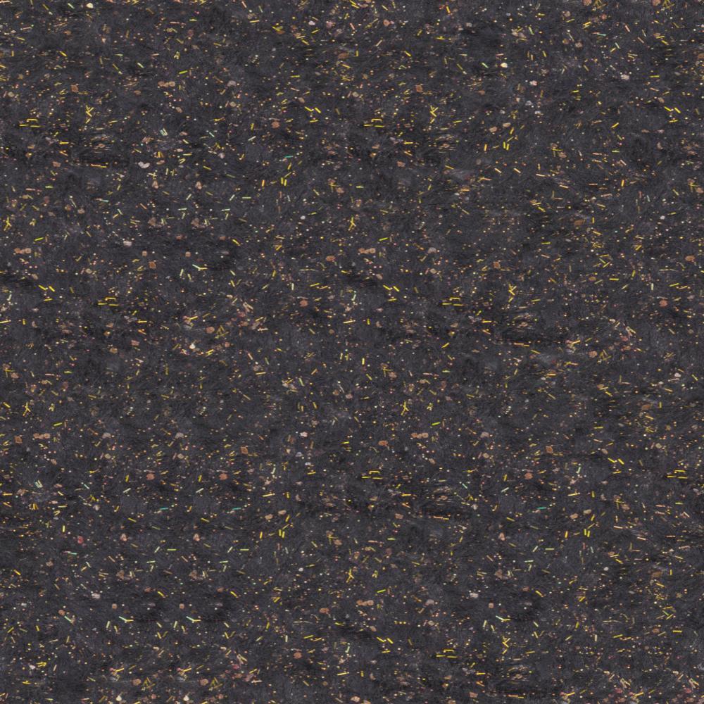 B023 ورق حائط سائل ، جبس حريري ، ورق حائط سائل ، طلاء حائط ، غطاء حائط