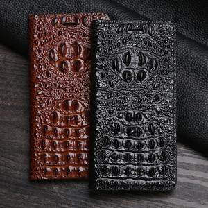 Чехол-книжка для телефона Oneplus Nord 8T 8 7 7T Pro 6 6T 5 5T 3 3T
