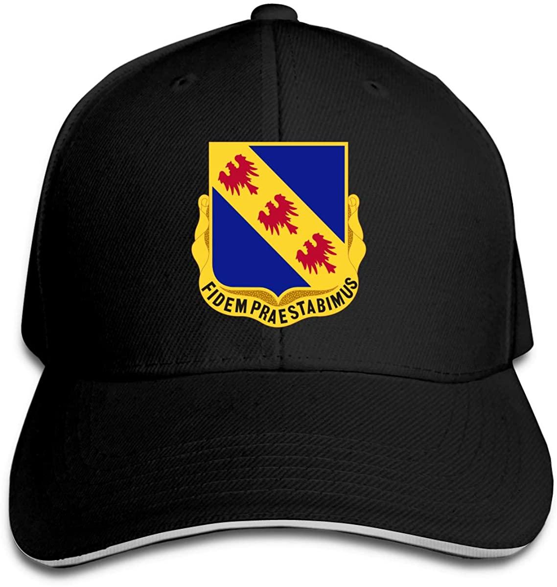 355-й пехотный полк, головные уборы унисекс, головные уборы грузовиков, головные уборы для папы, бейсболки, кепки для водителей