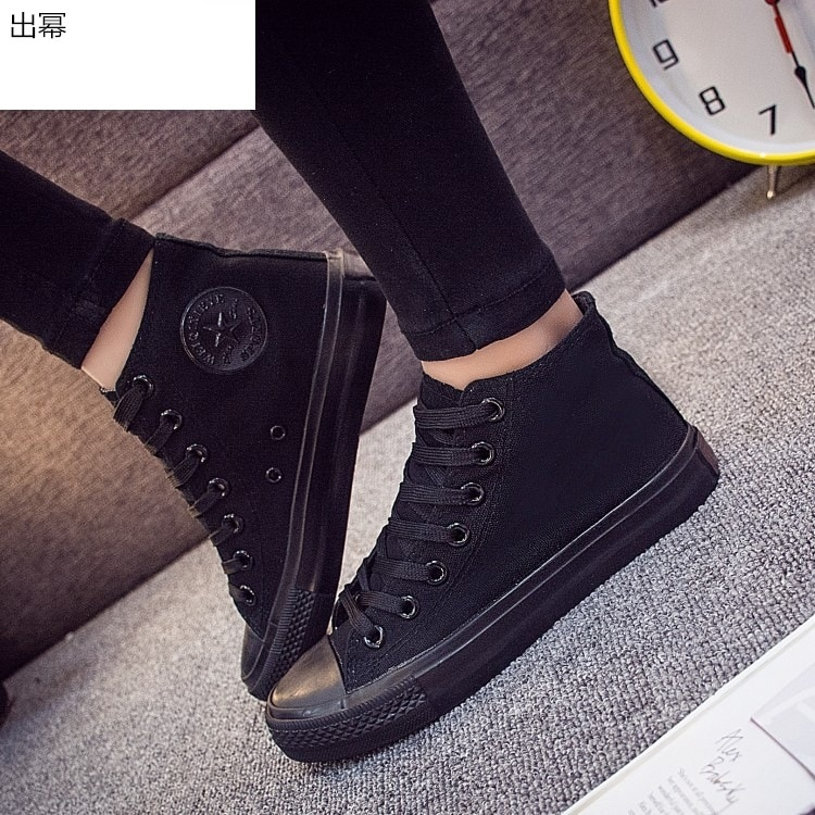 High quality Cute Super Mario Printed Sneakers Women Men Canvas Shoes Cartoon Casual Shoes Teenagers