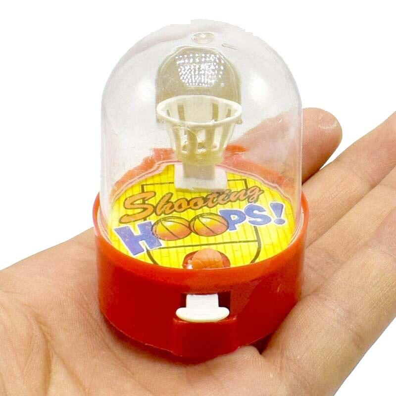 Детская миниатюрная искусственная ладонь, маленькая игрушка