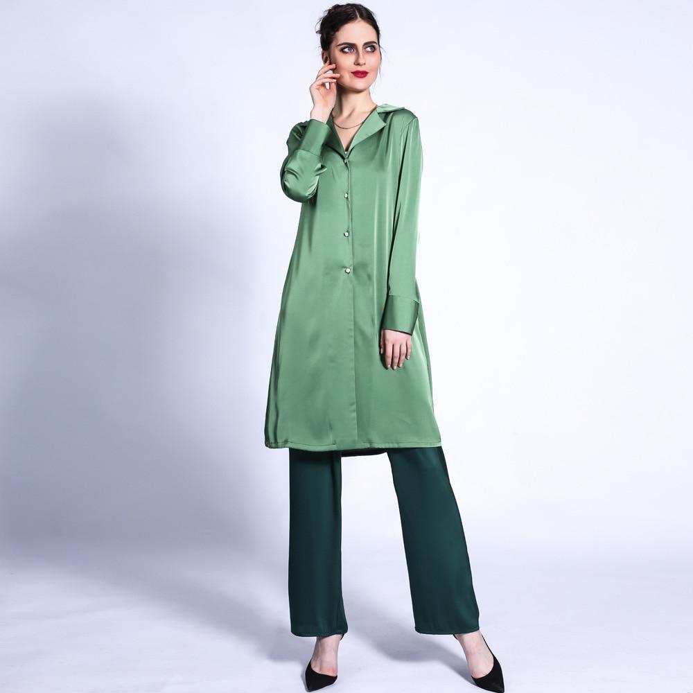أحدث عالية الجودة مجموعات 2 قطعة ل المسلمات الخريف 2021 أنيقة أزياء جميلة مسلم اللباس النساء Musulman الفرق