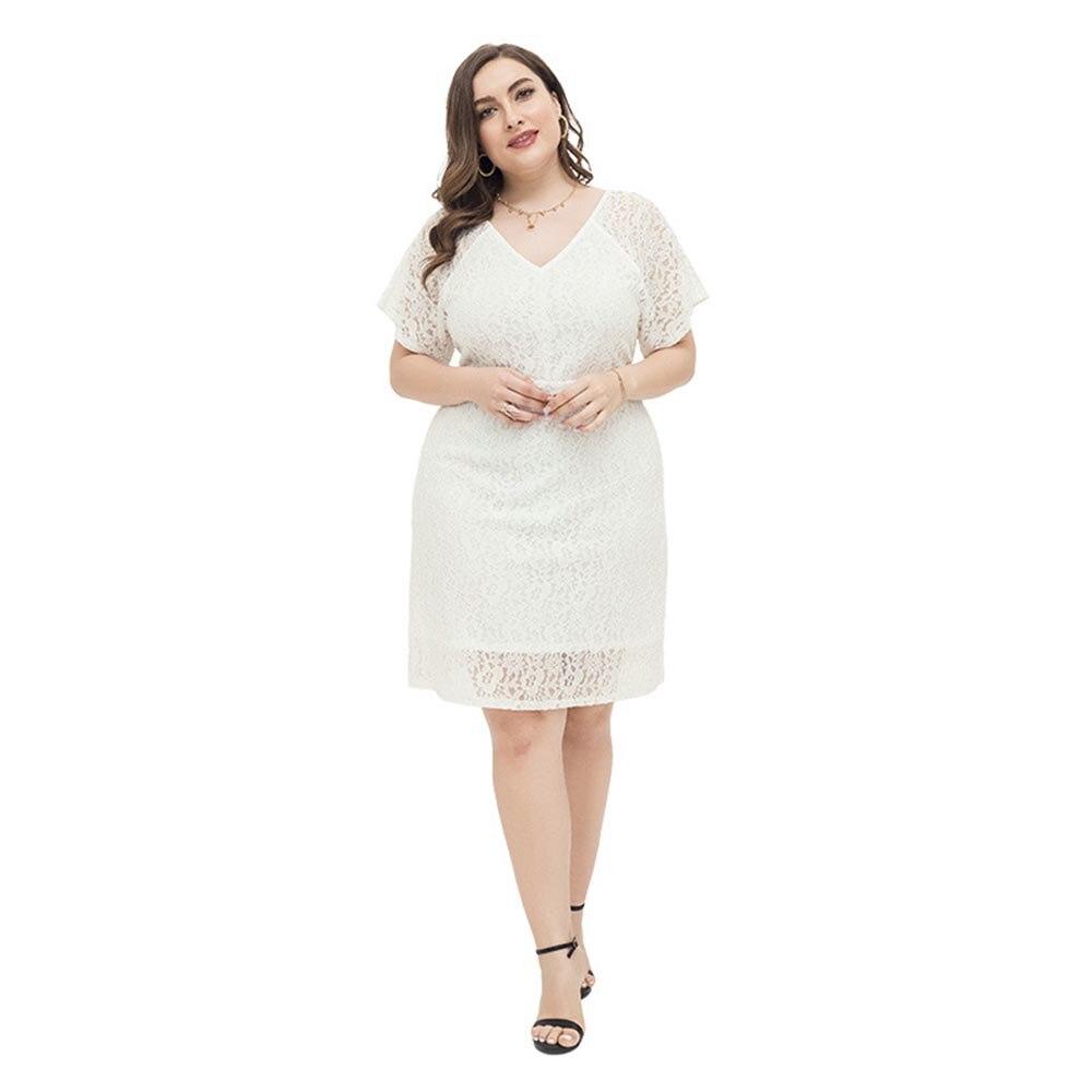 Фото - Женское длинное вечернее платье, облегающее длинное белое платье с кружевом, 2021 lemaire длинное платье