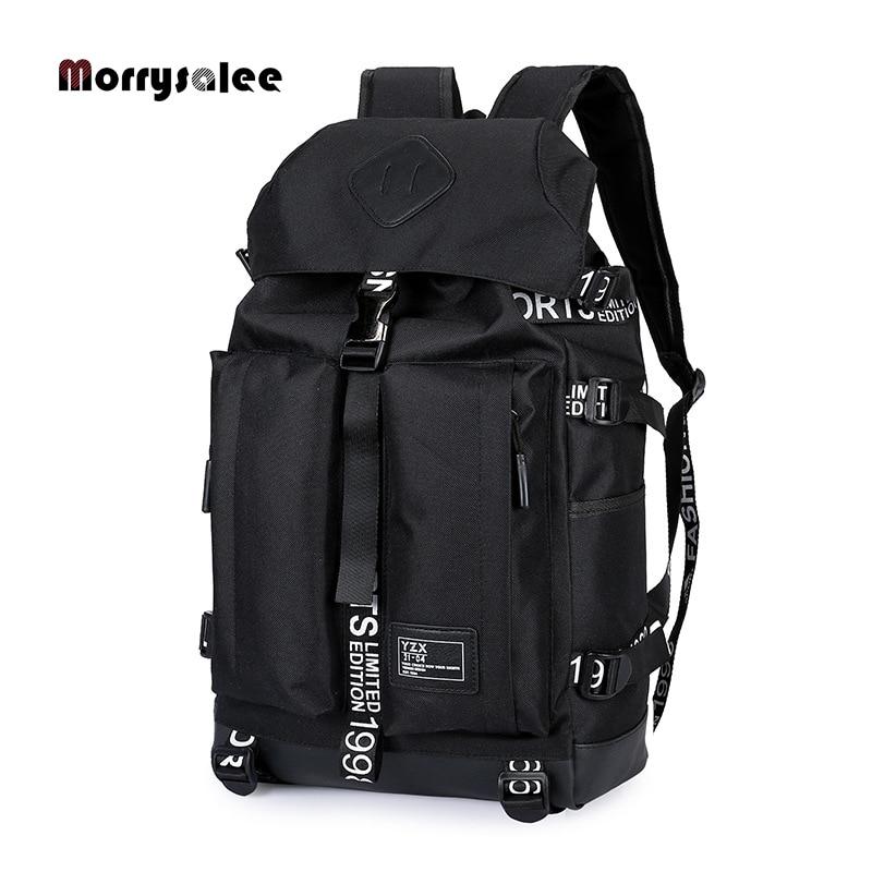 Винтажные холщовые рюкзаки для мужчин и женщин, 2021, сумки для подростков, вместительные мужские рюкзаки для ноутбука, мужские водонепроница...