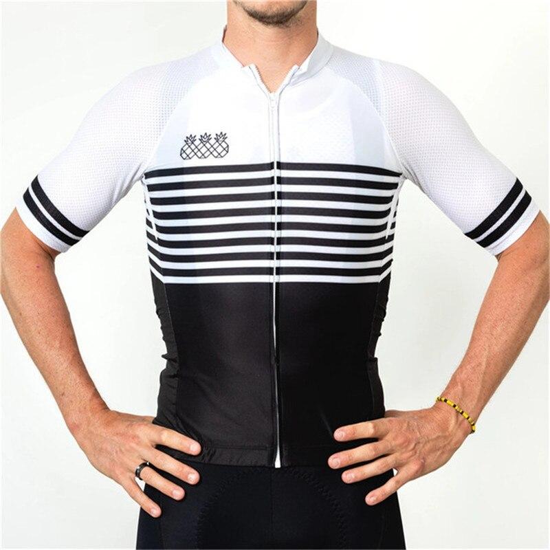 Комплект одежды для велоспорта 3 pinas, мужской комплект для велоспорта, профессиональный комплект одежды для велоспорта на лето, 2020