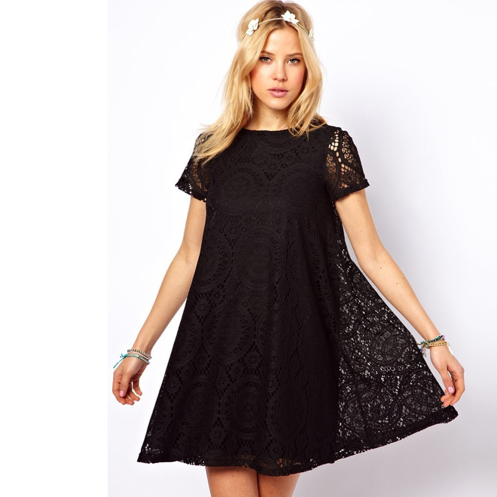 Plus Size Women's Summer Dress Elegant Birthday Party Dresses For Women 2021 New Casual Dress Wedding Evening Outfits 4XL