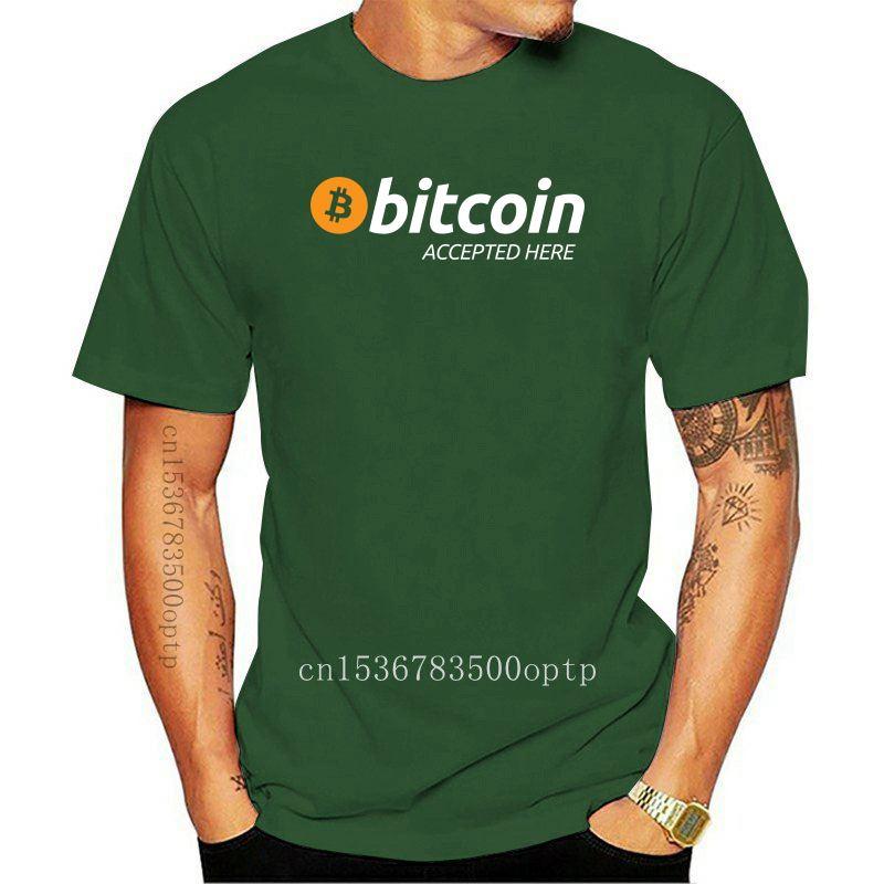 Design Bitcoin logo T shirt cryptocurrency internet of money blockchain litecoin crypto bitcoin logo bit coin ethereum