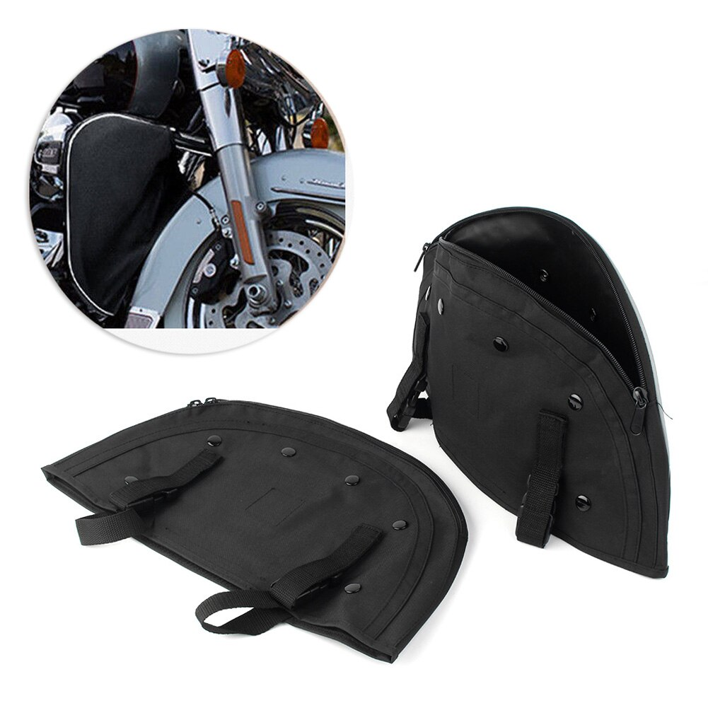 Motocicleta suave baja la barra del motor del bolso caliente de la pierna para los modelos Softail 65-17 FL w/protector del motor P/N 49004-90/49004-00A.