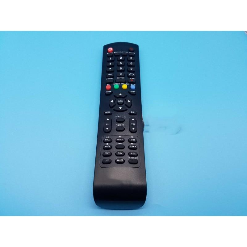 TQL39R4PR002 oryginalny pilot do telewizora Polaroid TQL39R4PR001 LED HDTV