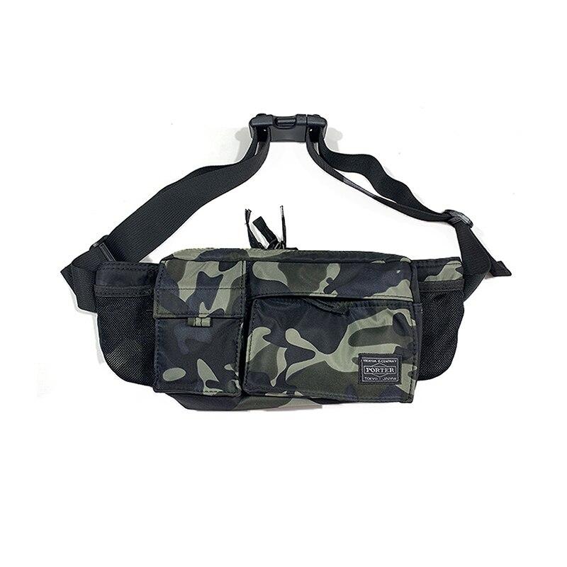 Модные поясные сумки, винтажные поясные сумки, женские винтажные поясные сумки с карманом для телефона, оптовая продажа 2021