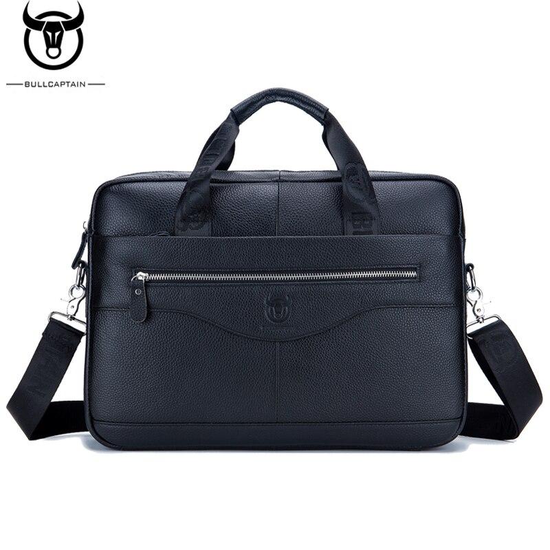 حقيبة يد من جلد البقر من الطبقة الأولى باللون الأسود بكتف واحد حقيبة يد محمولة متعددة الوظائف lykj-yx