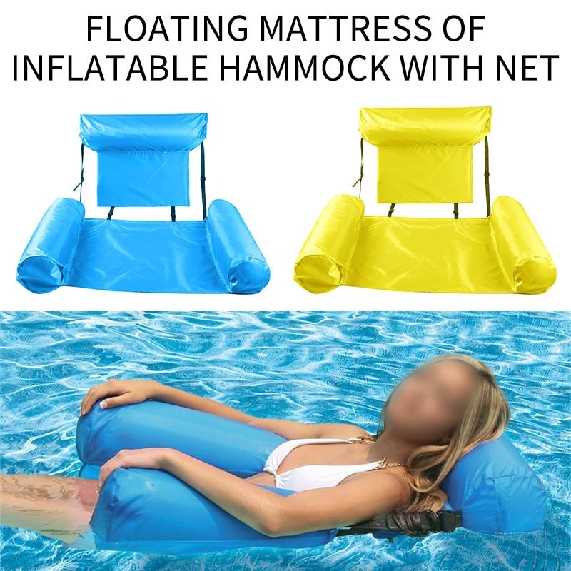 180cm giant inflatable beer cup beer bottle shap air mattress air bed adults kids floating row water fun toys beach boia piscina PVC Summer Water Hammock Lifebuoy Inflatable Foldable Floating Row Swimming Pool Air Mattress Bed Beach Waterpool Lounger Chair