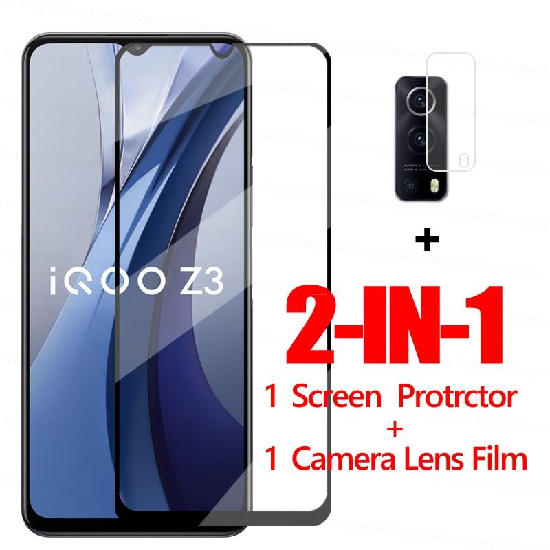 25d-full-glue-glass-for-vivo-iqoo-z3-screen-protector-tempered-glass-for-vivo-iqoo-z3-protective-phone-film-for-vivo-iqoo-z3