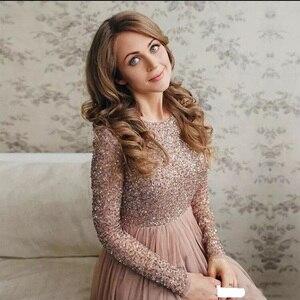 Bridal Dress Evening Dress Prom Dress personalized fashion dress Bridesmaid Dress Adult dress