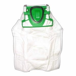 12 packs for Vorwerk Kobold VK200 dust bag FP200 dust bag