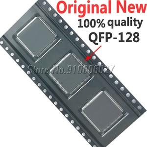 (5piece) 100% New KB3310QF C1 KB3310QF KB3310 QFP-128 Chipset