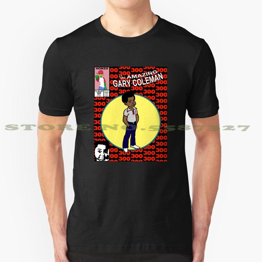 Camiseta design legal da arte do livro de quadrinhos na moda