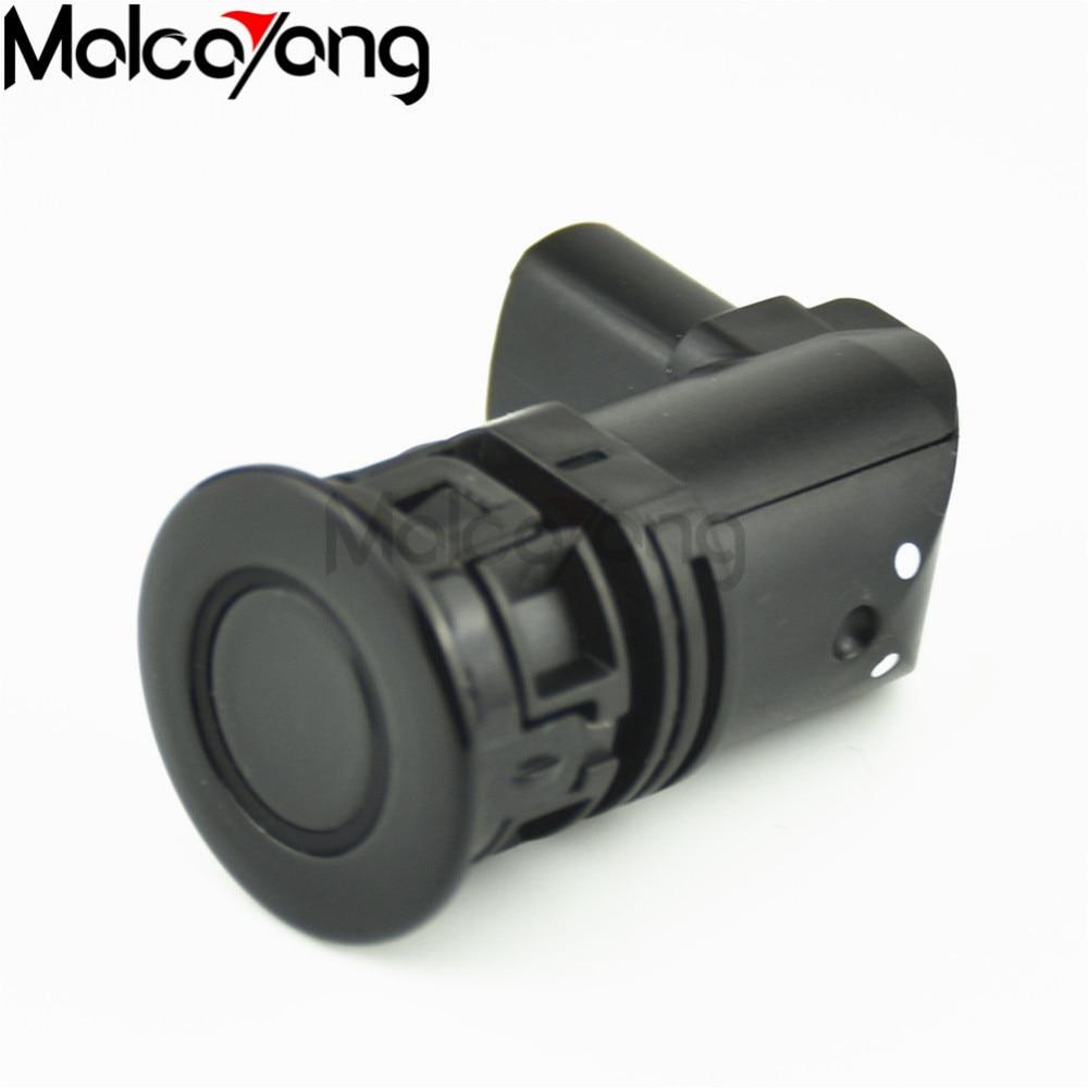For Mazda 5 CR19 1.8L 2.0L Mazda 6 GG Car PDC Parking Sensor GS1D-67-UC1A GS1D67UC1A