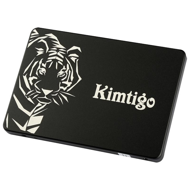 Kimtigo manufacturer online computer part solid state drive hard disk ssd internal  SATA3 2.5 inch 960GB hd ssd