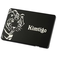 kimtigo manufacturer online computer part solid state drive hard disk ssd internal sata3 2 5 inch 960gb hd ssd