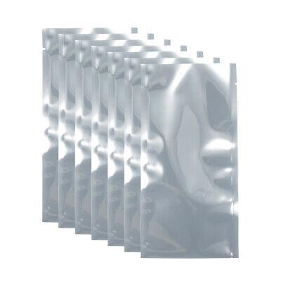 25-uds-bolsa-antiestatica-bolsa-protectora-tapa-plana-abierta-39-x-79