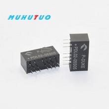 1PCS PDL02-05S05 p-duke power supply module