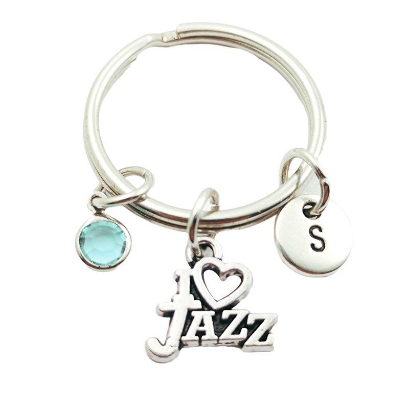 i-love-jazz-креативные-оригинальные-буквы-монограмма-камень-рождения-брелки-модные-ювелирные-изделия-женские-подарки-аксессуары-подвески