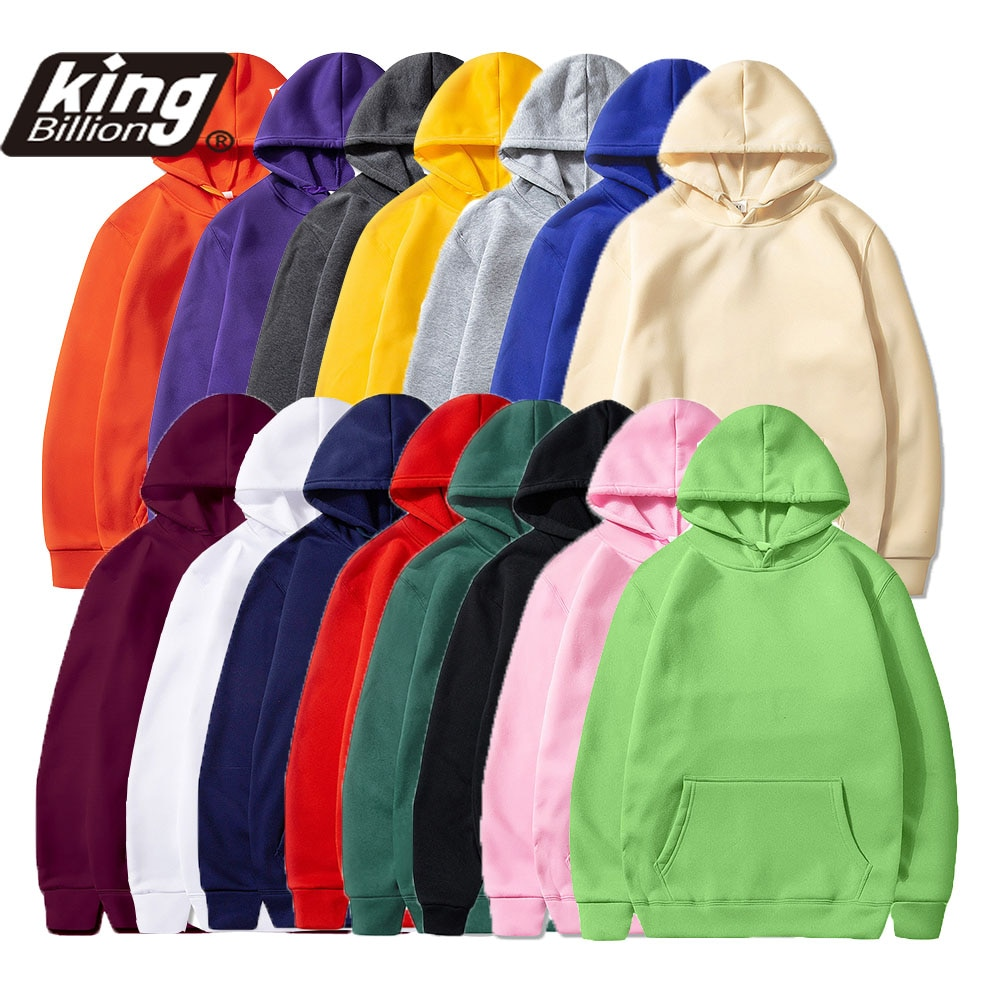 Fashion Brand Men's/Women's Hoodies 2021 Spring Autumn Male Casual Hoodies Sweatshirts Men's Solid Color Hoodies Sweatshirt Tops
