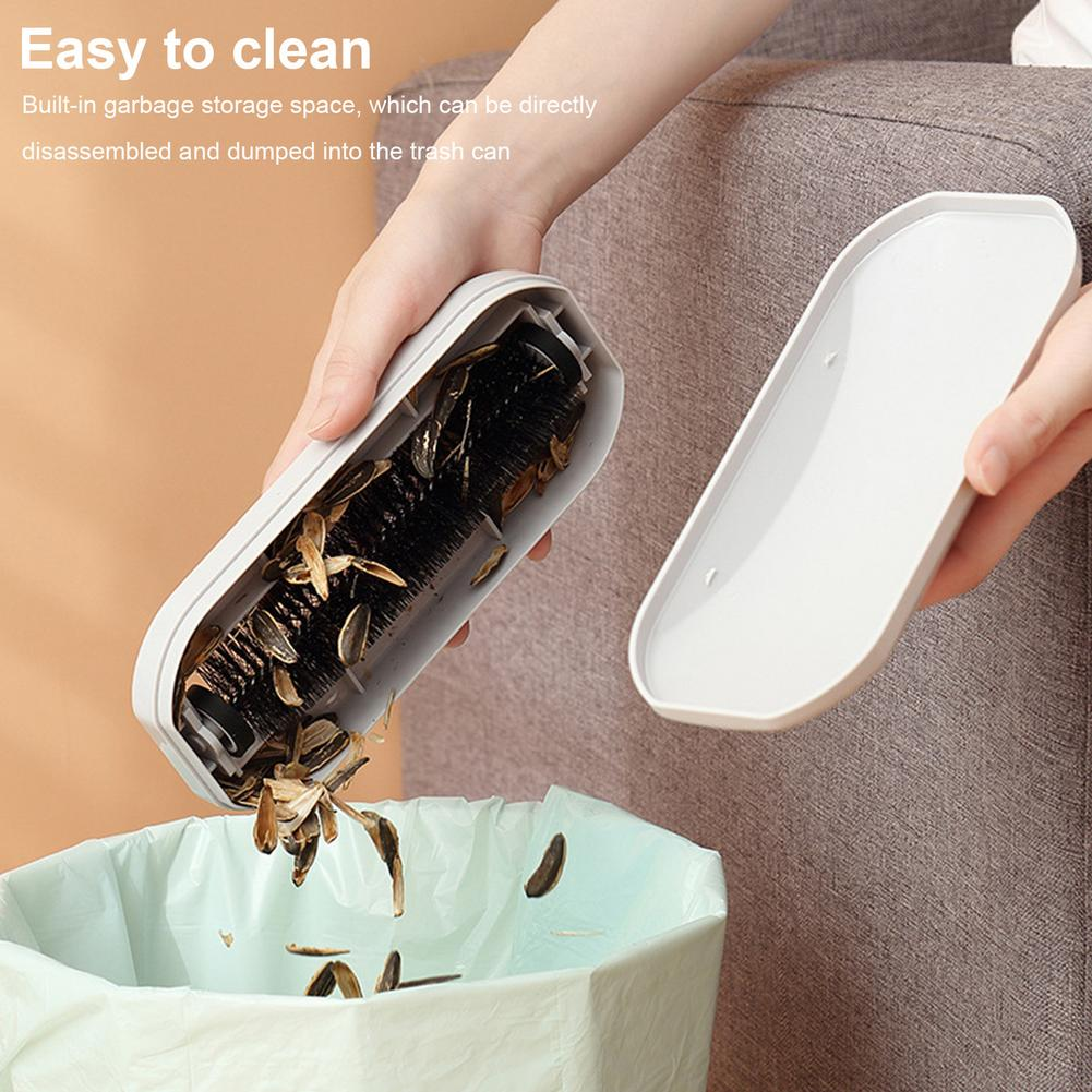 Cleaning Brush Multifunctional Convenient Cleaner Device Tool