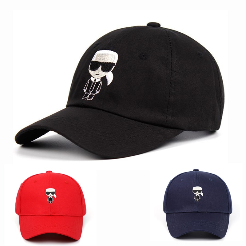New High Quality Embroidery Cartoon Unisex Women Men Baseball Cap Cartoon Bone Snapback Hat Summer Travel Adjustable Hip Hop Hat new 2021high quality unisex women men baseball cap cartoon embroidery bone snapback hat summer outdoor adjustable hip hop hats