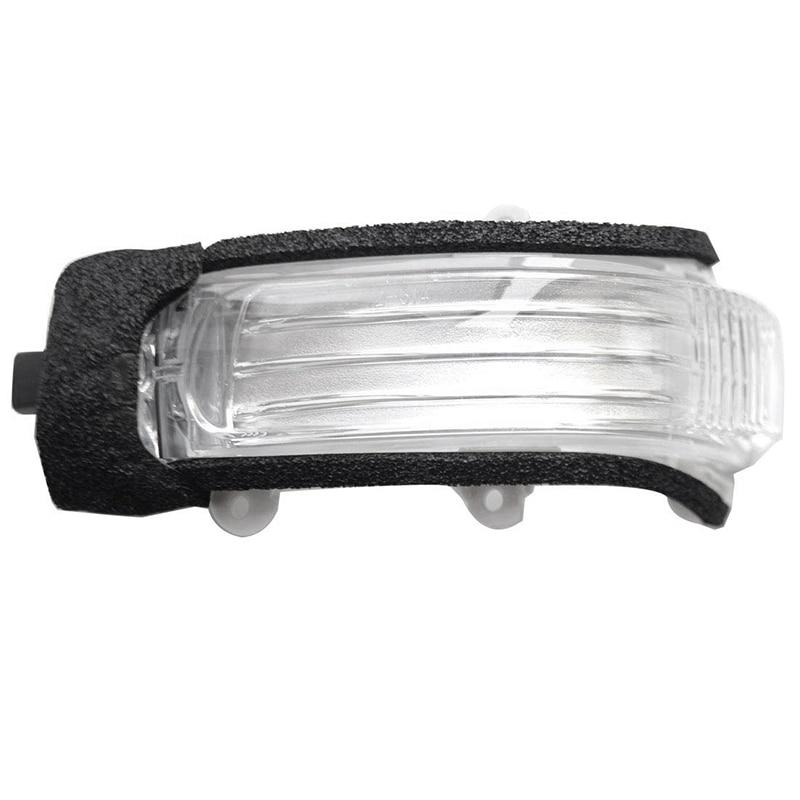 Rear View Side Mirror Led Turn Signal Lamp For Toyota Corolla Auris Rukus Zelas Reiz Mark X Scion Xb Tc Passo Blade 81730-22180
