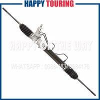 Power Steering Rack for Nissan Pathfinder For Infiniti QX4 490010W015 49001-0W015 490014W000 49001-4W000 49001OW010 49001-OW010