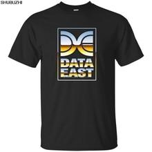 Meilleures données est flipper, jeu darcade-G200 Ultra coton T-Shirt Cool décontracté fierté T-Shirt hommes unisexe mode T-Shirt sbz1142